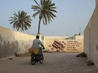 m-city_767B_Jerba_Tunisia_2014