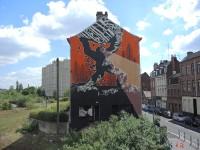 m-city_819_Lille_France_2015